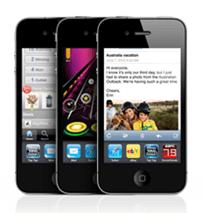 iphone4_thumb
