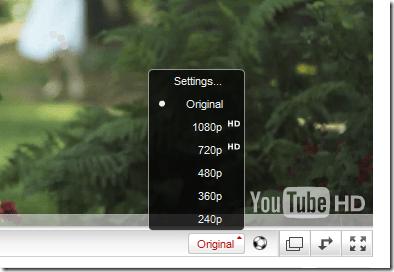 youtube-4096p