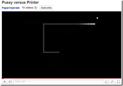 youtube-snake-game