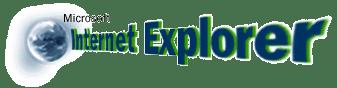 Internet_Explorer_1.0_and_2.0_logo