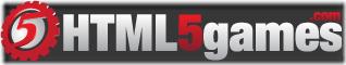 html5games-logo
