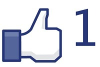 facebook-like-button
