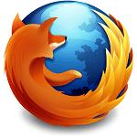 Firefox_3.5_logo
