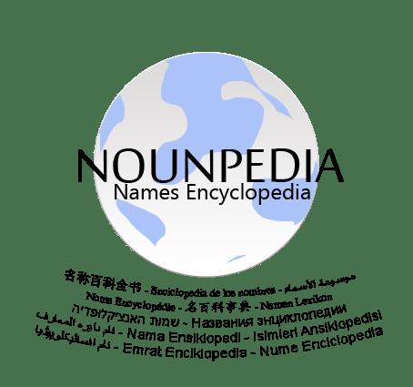 nounpedia