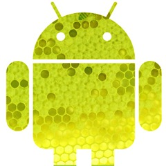 Android-Honeycomb-3.5