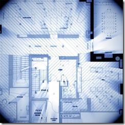 home-automation-process-photo