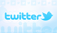 new_bird_534