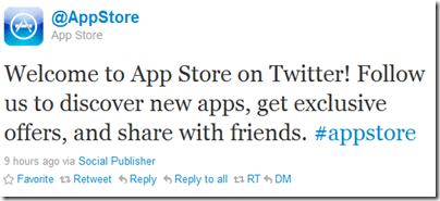 appstore-twitter