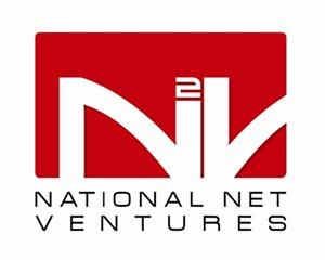 n2v_logo_cropped