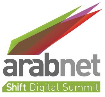 ArabNet-Shift-Digital-Summit.jpg