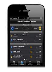 matches-league-english