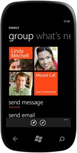 7318.GroupsProfile_inPhone_L5_0DF80E6F