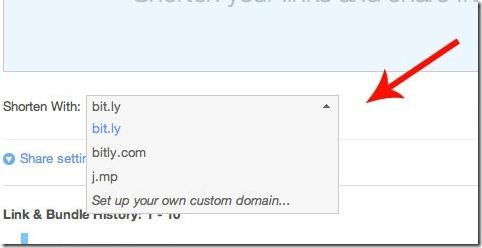 bitly_domain_selector_lrg