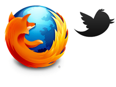 firefox-with-twitter