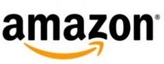 amazon-