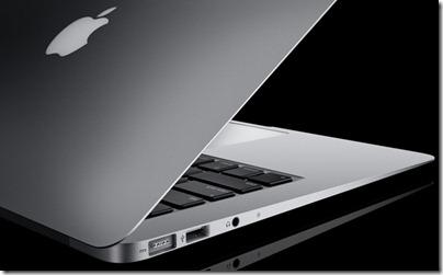 macbook-air-2nd-gen110425171035