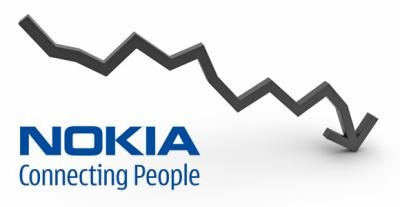 nokia_is_on_route_to_posting_next_quarterly_results_at_a_loss