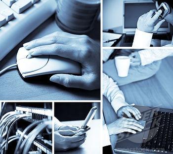SuperStock 4157R 1781 thumb تراجع المشاريع العربية على الإنترنت