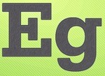 edge_557x200 (2)