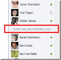 more-online-friends