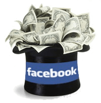 facebook-money-hat-thumb1