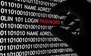 data security hacker 370x229 300x185 كيف تحمي نفسك من الاختراق..؟