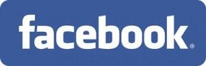 facebook 300x97 العادات السبع للتقنيين الأكثر فعالية