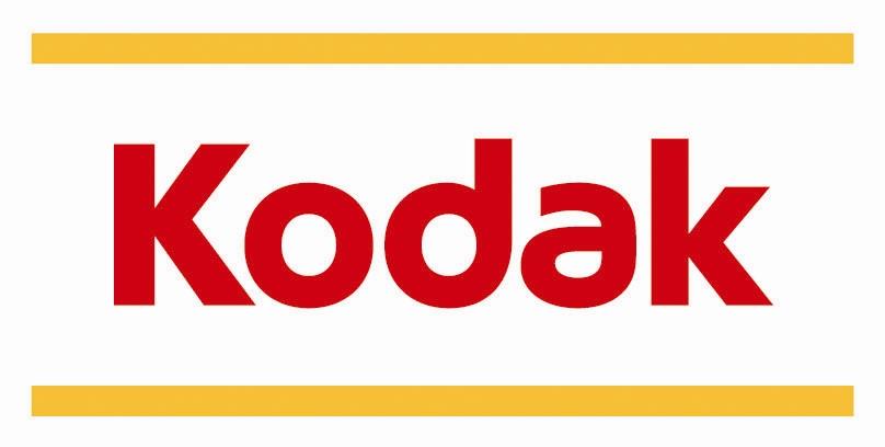 kodak-logo1