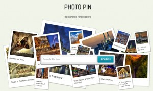 photopin0 300x180 Photopin: محرك بحث الصور للمدونين