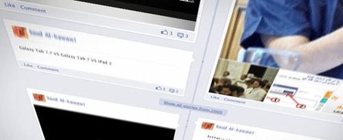 timelinemoviemaker حول تايم لاين الفيس بوك إلى مقطع فيديو جميل