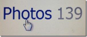 IMG 0730 thumb الفيس بوك يعمل على التخلص من جميع الصور المحذوفة من قبل المستخدم