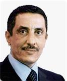 Khalid Alomar