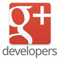 photo.jpg1 اطلاق صفحة مطوري جوجل بلس الرسمية