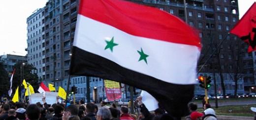 syria1 520x245 السلطات السورية تفرض الرقابة على رسائل SMS التي تحمل مصطلحات الثورة