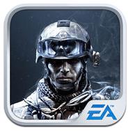 EA Battlelog
