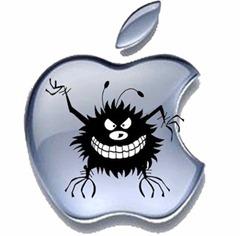Mac-trojan