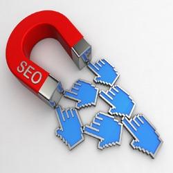 seo link building smm1.jpg1 thumb كيف تبني الروابط المؤدية لموقعك أو مدونتك وتُهيّمن على جوجل