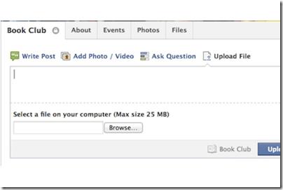 facebooksharing_large