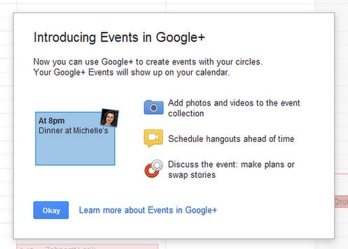 googleplusevents