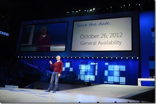3343.Windows-8---GA-Save-the-Date---001_thumb_23193741