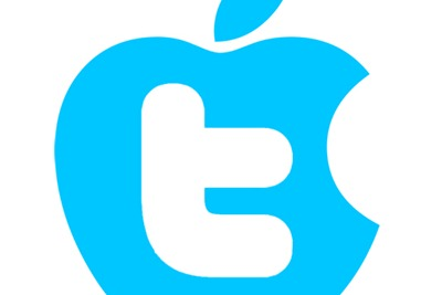IFWT-apple-twitter