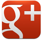google plus app