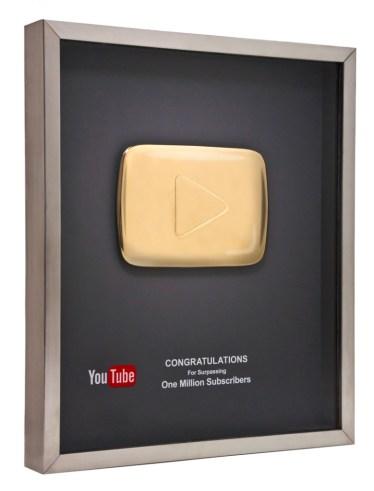 youTube-Award-Photo