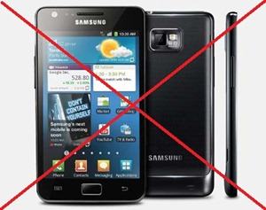 Samsung-Galaxy-S-II-4G-Review