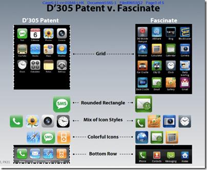 apple-design-patent-640x526