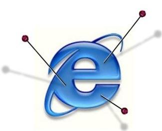 WLW-MicrosoftTestBounties_D356-Internt_Explorer_Bugs_2