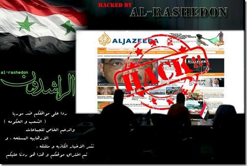 al_jazeere02
