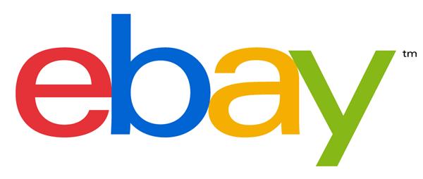 ebay-new-logo.png
