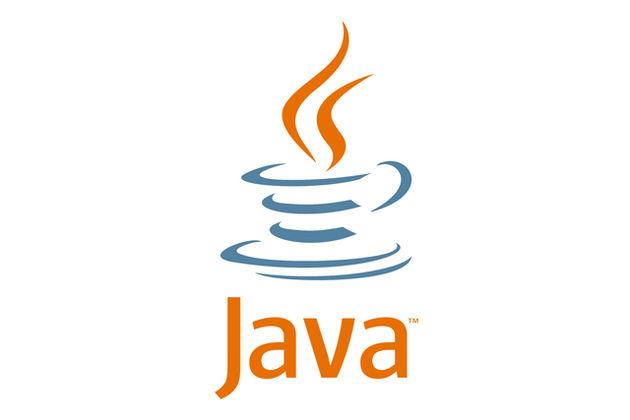 java_logo_640_large