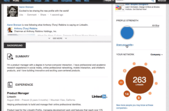 linkedin-new-profile-page